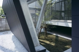 constructie-gegalvaniceerd-staal