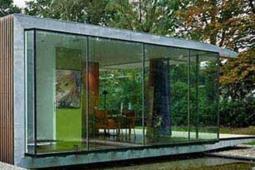 uitbouw-glas-en-staal